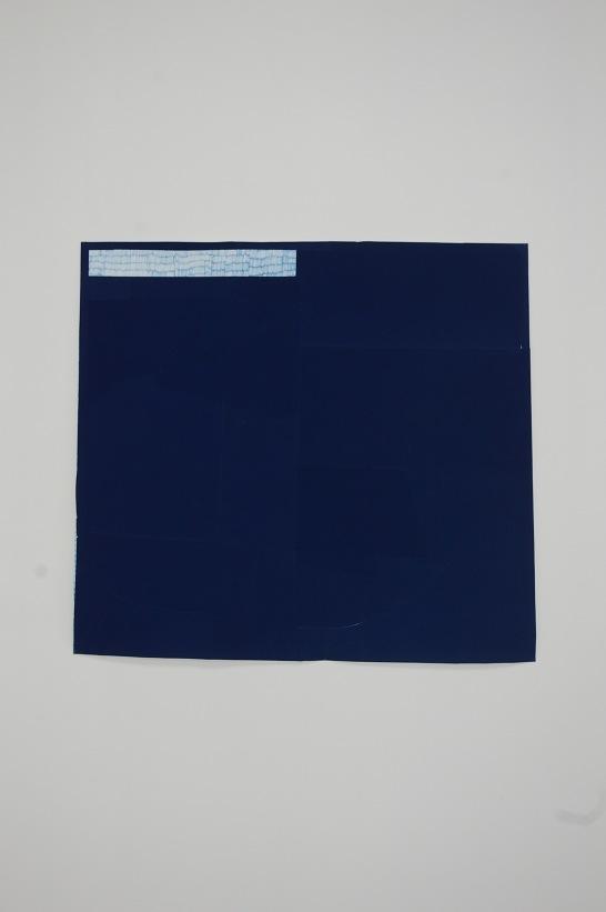 #blue(97 x 108 cm)
