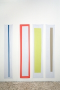 10 - Marta Sampaio Soares (80,7 x 66,9 in) Colors