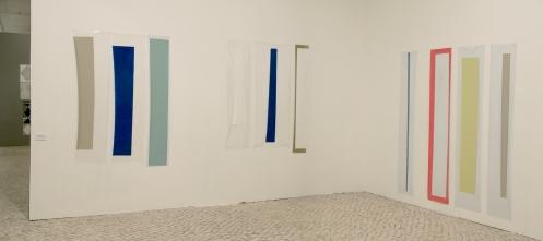 11 - Marta Sampaio Soares - Installation of the previous works
