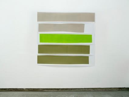 13 - Marta Sampaio Soares 61 x 55,1 in (155 x 140 cm) Colors