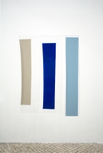 8 - Marta Sampaio Soares (45,3 x 61,1 in) Colors