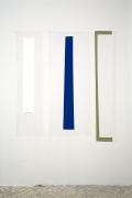 9 - Marta Sampaio Soares (53,9 x 58,3 in) Colors