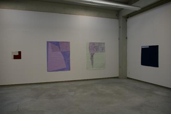 Exposição Outono 2 2011 (800x532)