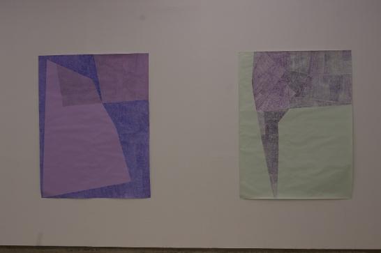 Exposição Outono 9 2011 (800x532)