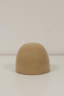 Ceramica_F
